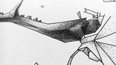 ERNST_BeetlesI-detail2
