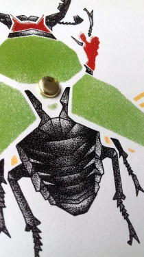 ERNST_BeetlesV_detail